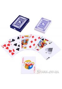 """Игральные карты """"Grand Royale"""" Y-040"""