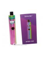 Электронная сигарета Smok Stick AIO 1500mAh