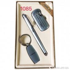 """Подарочный набор """"Jobon"""" три предмета №1085"""