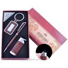 """Подарочный набор """"Aladdin"""" три предмета № AL010"""