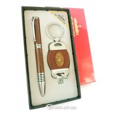 """Подарочный набор """"Aladdin"""" два предмета № RJ7143"""