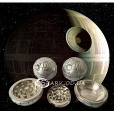 """Гриндер """"Death Star"""" № 19-6"""
