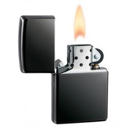Бензиновые зажигалки