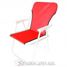"""Туристический складной стул """"Comfort"""" № С-3"""