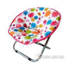 Складное детское кресло № С-13