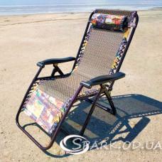 Шезлонг\кресло № С-10