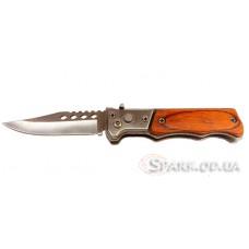 Нож выкидной № 1647