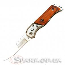 Нож выкидной № 1648