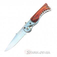 Нож выкидной № 1649