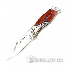 Нож выкидной № 1650