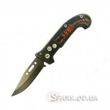 Нож выкидной № 4-47
