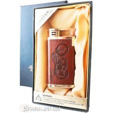 Купить подарочную зажигалку  YR №4-24