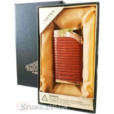 Купить подарочную зажигалку  YR №4-26