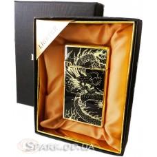 Купить подарочную зажигалку  YR № 4-28