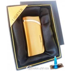 Подарочная зажигалка  № LN0008