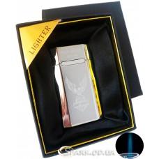 Подарочная зажигалка  № LN0023