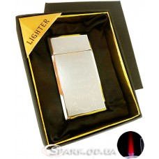 Подарочная зажигалка  № LN0025