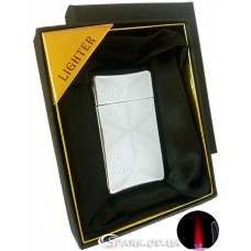 Подарочная зажигалка  № LN0028