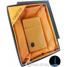 Подарочная зажигалка  № LN0045