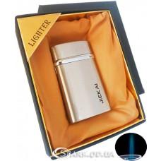 Подарочная зажигалка  № LN0048