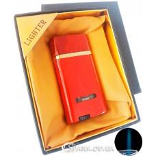 Подарочная зажигалка  LN0054