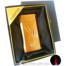 Подарочная зажигалка  № LN0630