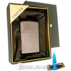 Подарочная зажигалка  № LN0038
