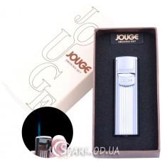 Подарочная зажигалка  Jouge №4305