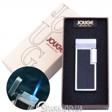 Подарочная зажигалка  Jouge №4449