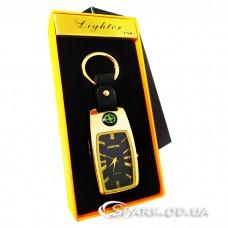 USB/зажигалка/часы/брелок  № 1-65