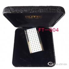 """Подарочная зажигалка """"Futai"""" FT-004"""