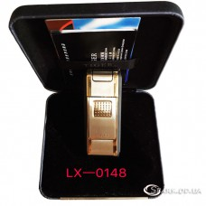 """Подарочная зажигалка """"Tiger"""" № LX-0148"""
