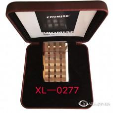"Подарочная зажигалка ""Promise"" XL-0277"