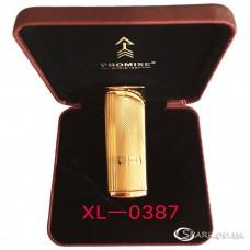 "Подарочная зажигалка ""Promise"" XL-0387"