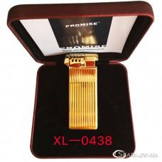 "Подарочная зажигалка ""Promise"" XL-0438"