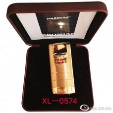 "Подарочная зажигалка ""Promise"" XL-0574"