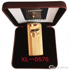 "Подарочная зажигалка ""Promise"" XL-0575"