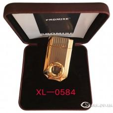 "Подарочная зажигалка ""Promise"" XL-0584"
