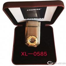 "Подарочная зажигалка ""Promise"" XL-0585"