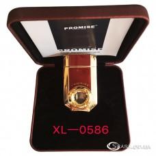 "Подарочная зажигалка ""Promise"" XL-0586"
