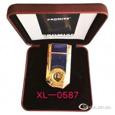 "Подарочная зажигалка ""Promise"" XL-0587"