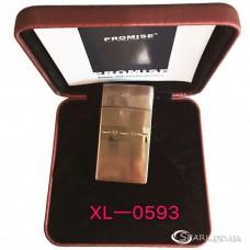 "Подарочная зажигалка ""Promise"" XL-0593"