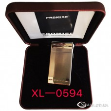 "Подарочная зажигалка ""Promise"" XL-0594"