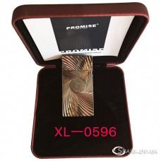 "Подарочная зажигалка ""Promise"" XL-0596"