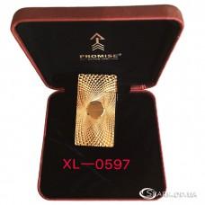 "Подарочная зажигалка ""Promise"" XL-0597"