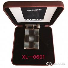 "Подарочная зажигалка ""Promise"" XL-0604"