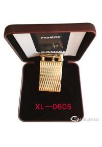 "Подарочная зажигалка ""Promise"" XL-0605"