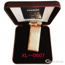 "Подарочная зажигалка ""Promise"" XL-0607"
