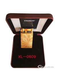 "Подарочная зажигалка ""Promise"" XL-0609"