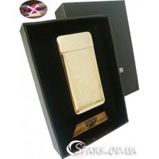 Подарочная зажигалка USB № YR 2-12